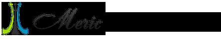 Meric | メディアクト就職情報センター